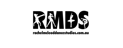 Rachel Mcleod Dance Studio Renmark Dance Classes